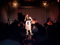 Live2006729_2